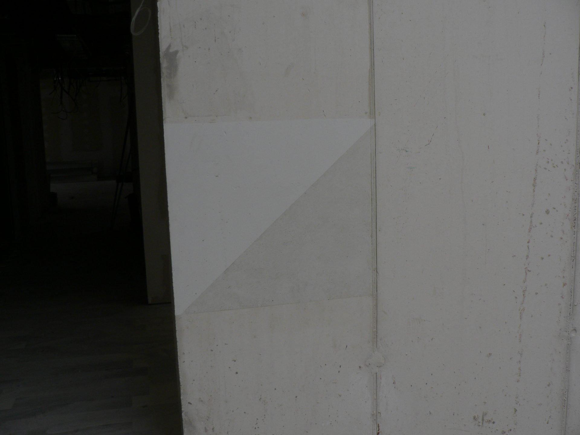 Decoloraci n y caleo en hormig n pinturas arenas - Pinturas arenas granada ...