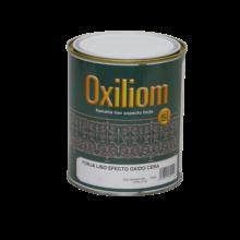 OXILIOM LISO EFECTO FORJA