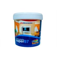 PLASTICO SUPER 87 ESPECIAL PLADUR