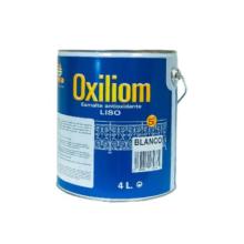 OXILIOM antioxidante liso