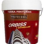 PLASTICO ORBISS EXTERIORES