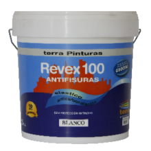 REVEX-100 ANTIFISURAS