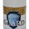 HYDRO-GUARD
