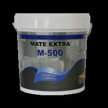 TERRA PLASTICO MATE EXTRA M-500
